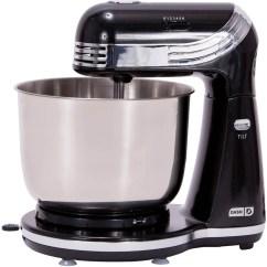 Dash Kitchen Appliances Cheap Backsplash Ideas Go Everyday Mixer Stand Mixers Home And
