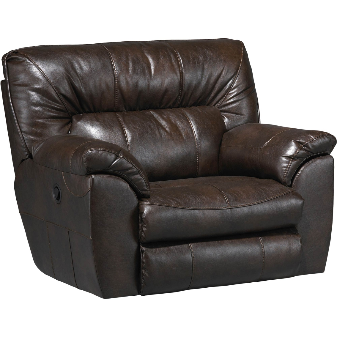 nolan power reclining sofa fundas para sofas en lima peru catnapper extra wide recliner chairs