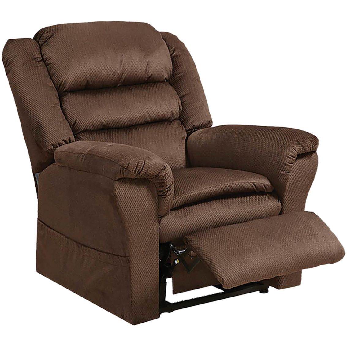 lift chairs walmart folding chair nisse catnapper preston recilner and recliners
