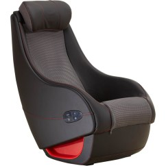 Massage Chair Store Mesh Drafting Brookstone React Chairs And Recliners Home