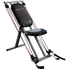 Chair Gym Accessories Amazon Gaming Weider Bungee Strength Training Sports