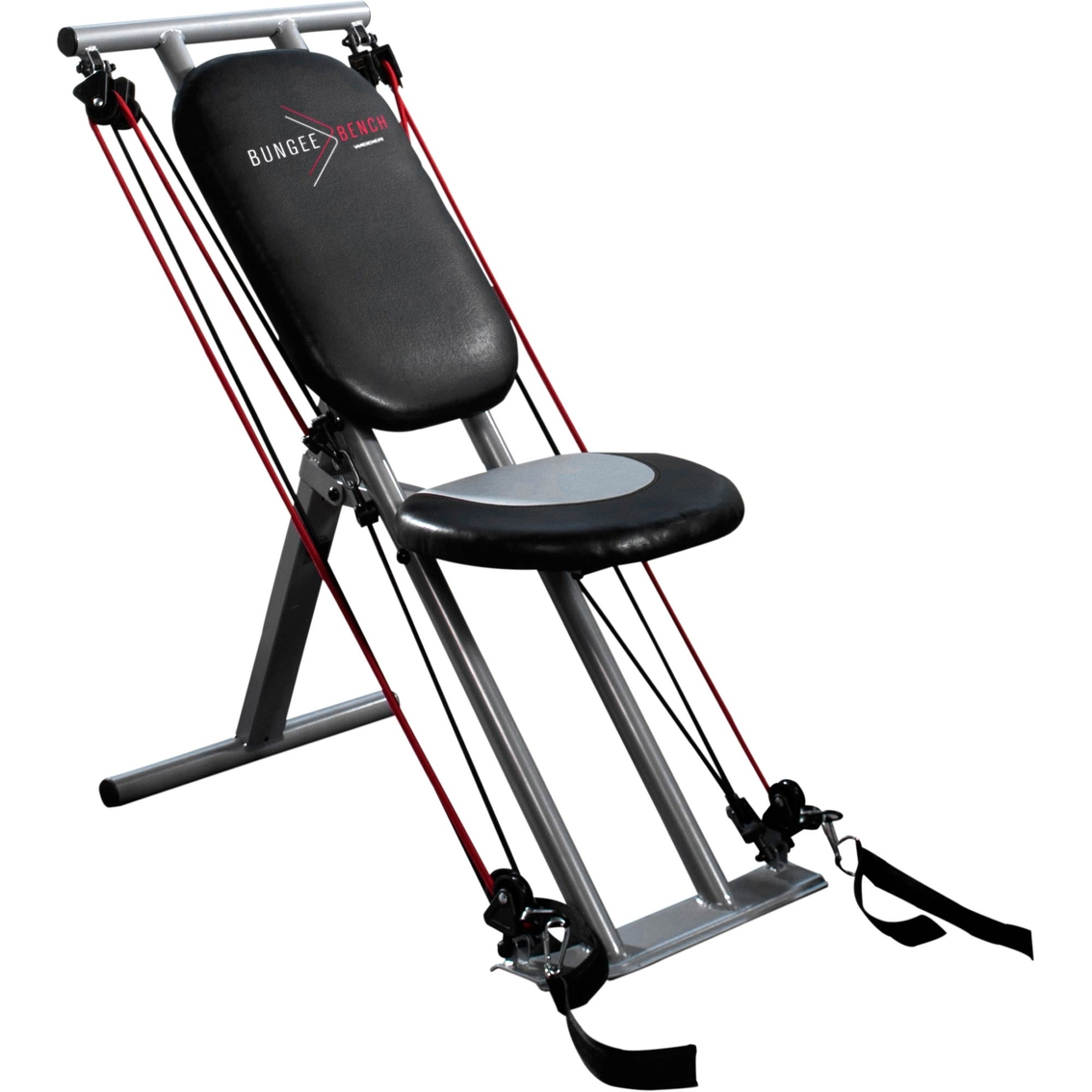 gym chair shop stair lift weider bungee strength training sports