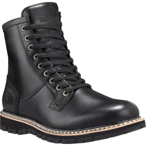 Timberland Britton Hill Anti Fatigue Boots Casual
