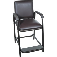 High Lift Chair Elvis Folding Drive Medical Hip With Padded Seat Chairs Beauty