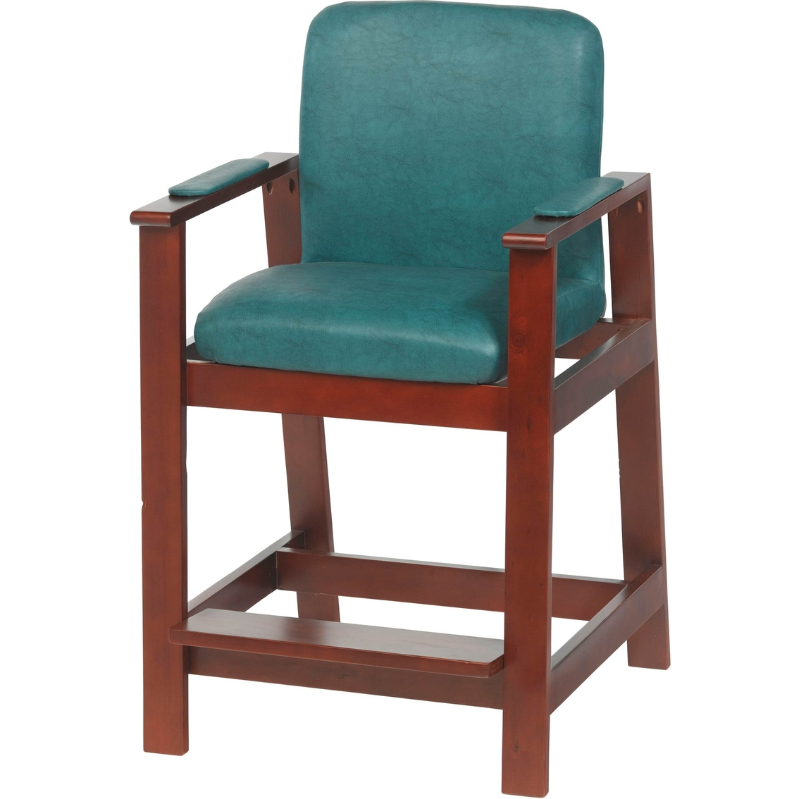 medical chair lift modern white drive wooden high hip chairs beauty