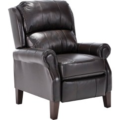Abbyson Living Rocking Chair Hanging For Bedroom Cheap Best Leather Recliner Room