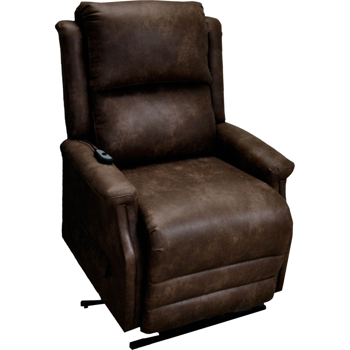 small lift chairs recliners leather of bath lansdown franklin arthur recliner and