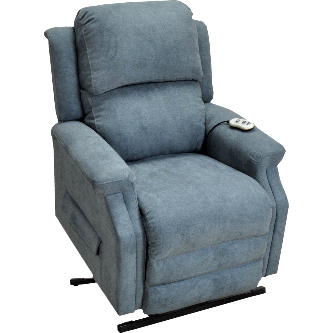 small lift chairs recliners office chair quikr bangalore franklin arthur recliner with lumbar massage