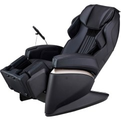 Osaka Massage Chair Hanging Hammock South Africa Titan Osaki Jp Premium 4s Chairs