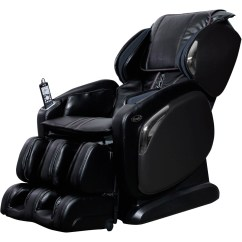 Osaka Massage Chair High Cushion Titan Osaki Os 4000ls Chairs And Recliners