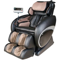 Osaka Massage Chair Folding Hire Birmingham Titan Osaki Os 4000t Chairs And Recliners