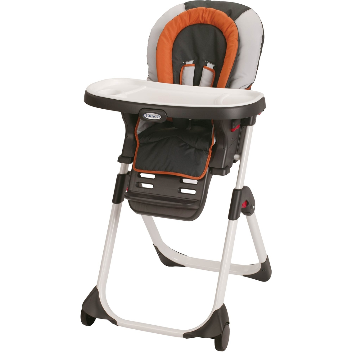 graco duodiner lx 3 in 1 highchair instructions swivel chairs for living room highchairs baby and toys