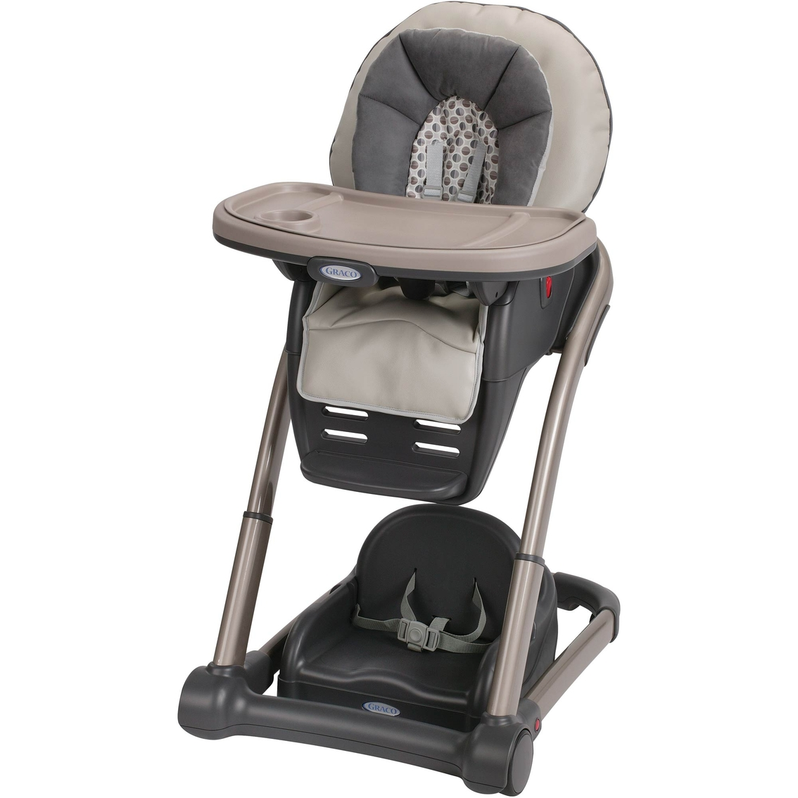baby high chair toy r us covers dublin sale graco toys facesit sex