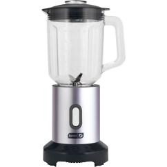 Dash Kitchen Appliances Cabinet Installation Tools Go Smartstore Blender Blenders Home And