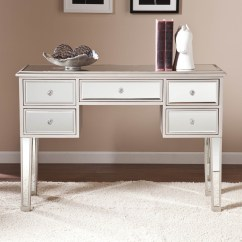 Living Room Console Tables Mirrored Picture Wall Ideas For Sei Mirage Table Home