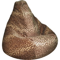Cheetah Print Bean Bag Chair Swivel Cuddle John Lewis Jordan Manufacturing Adult Velvet Leopard