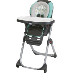 Graco Duodiner Lx High Chair Rustic Bar Chairs Highchair Highchairs Baby Toys Shop The