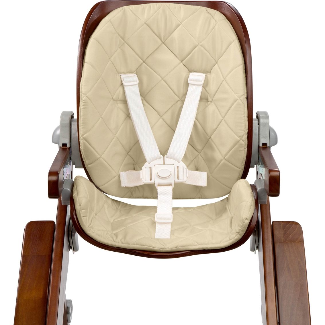 summer high chair amazon covers for recliners infant bentwood highchair replacement pad highchairs baby
