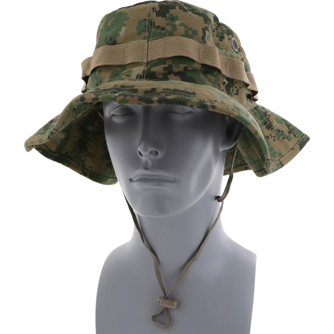 brigade qm digicam boonie
