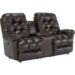 Motion Sofa Definition Minotti Price Range Best Home Furnishings Everlasting Leather Power