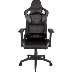 Office Chair Comfort Accessories Glider Rocker Recliner Corsair T1 Race And Gaming Pc
