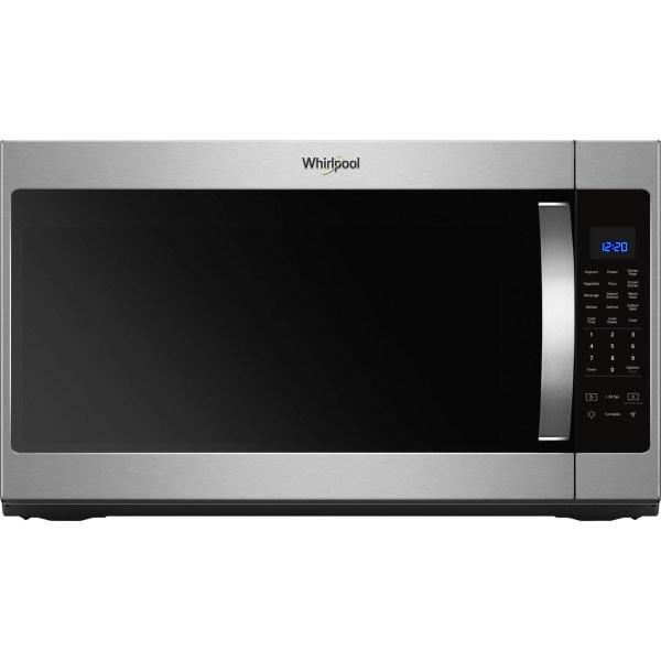 Whirlpool Microhood Combination Microwave Oven Bestmicrowave