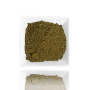 Kratom Extract Powder