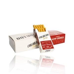 Natural-Life-Colorado-Hemp-Smokes-Original