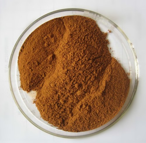 Natural Life Kanna Powder