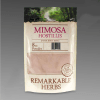 Natural Life - Mimosa Hostillis 8oz