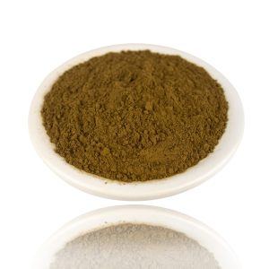 Natural Life Red Vein Kratom