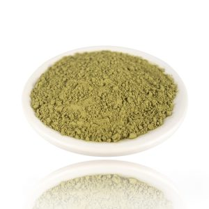 Natural Life White Vein Kratom