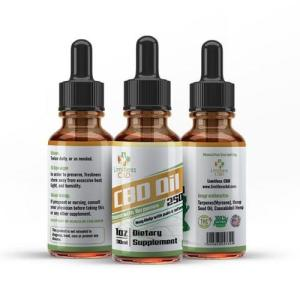 CBD Vape Oils Juices