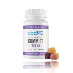 cbdmd-cbd-oil-gummies-30ct-300mg