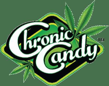 Chronic Candy