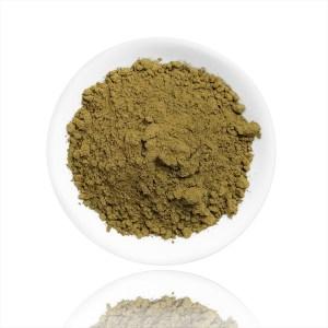 Natural Life gold strains kratom