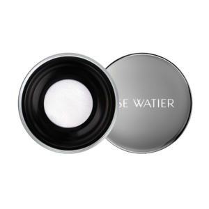 Lise Watier Teint Velours Hydrating Loose Perfecting Powder