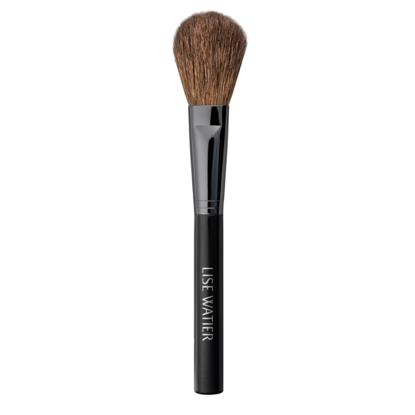 ise Watier Blush Brush