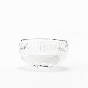 Vintage Murano Glass Ashtray�� srcset=