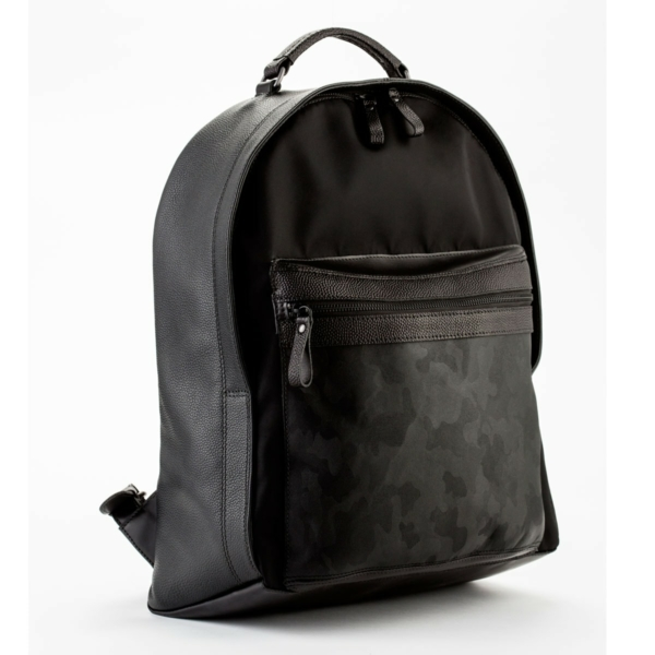NK x Roots Backpack