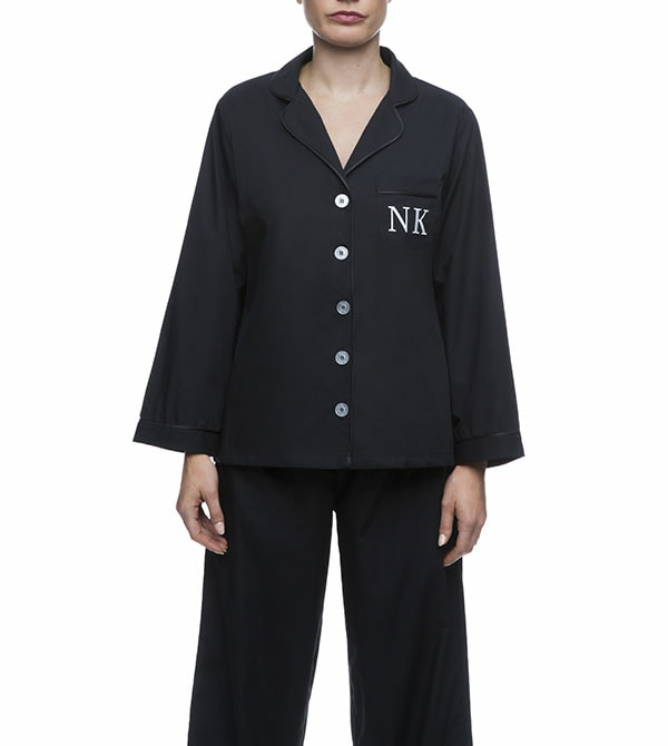 NK X KIP Sleepwear Set