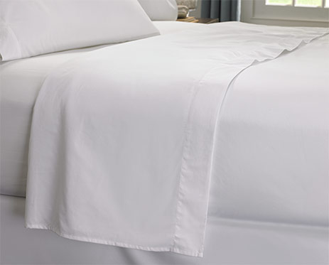 Linens  Noble House Home  Gift Collection