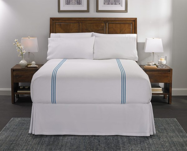 Bedding Set Noble House Home & Collection