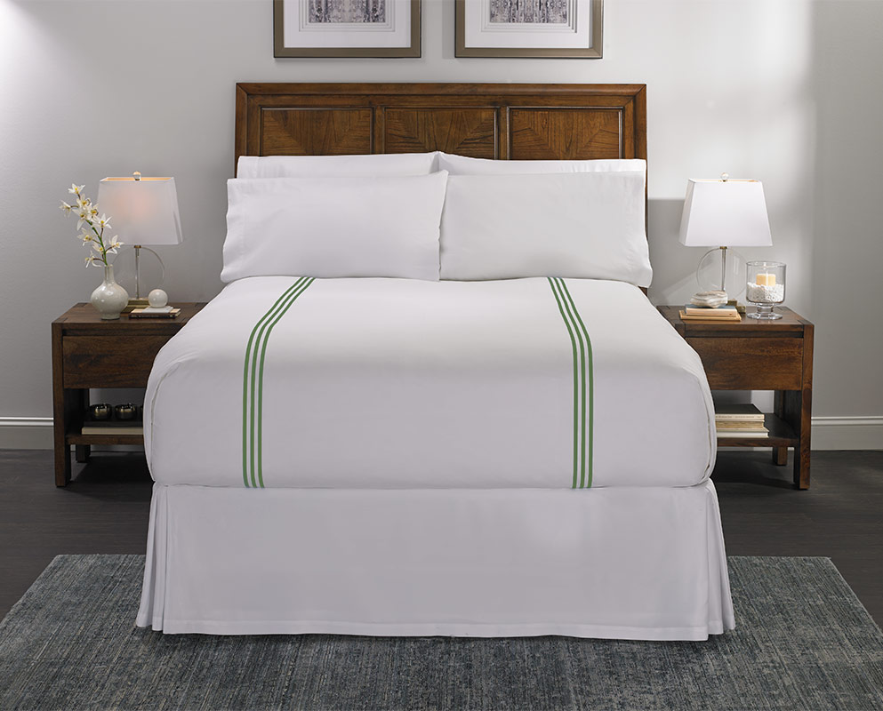 Bedding Set Noble House Home Amp Gift Collection
