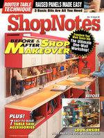 Shopnotes Magazine Pdf Free Download