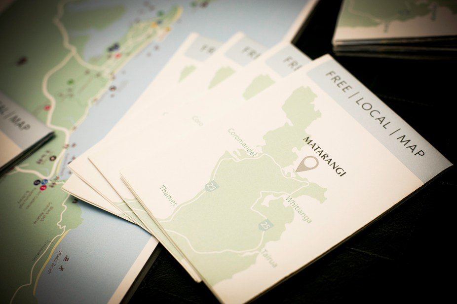 product photos map cards 15-20160527