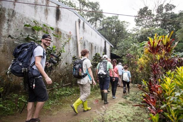 ngabere-tribe-visit-04