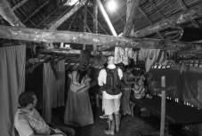 ngabere-tribe-visit-15