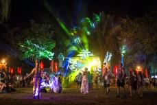 Envision festival-24