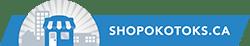 Find us on ShopOkotoks.ca